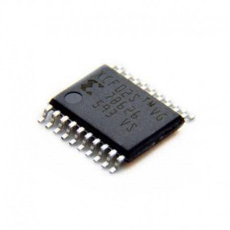 XCF02SVO20C