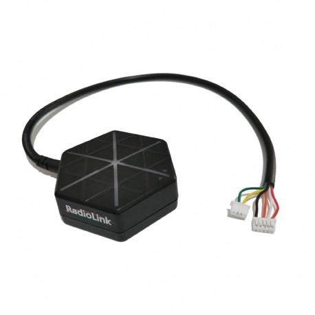 RadioLink- M8N GPS SE100