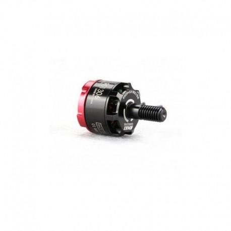 موتور براشلسRS1306CW-4000KV