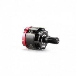 موتور براشلسRS1306CCW-4000KV