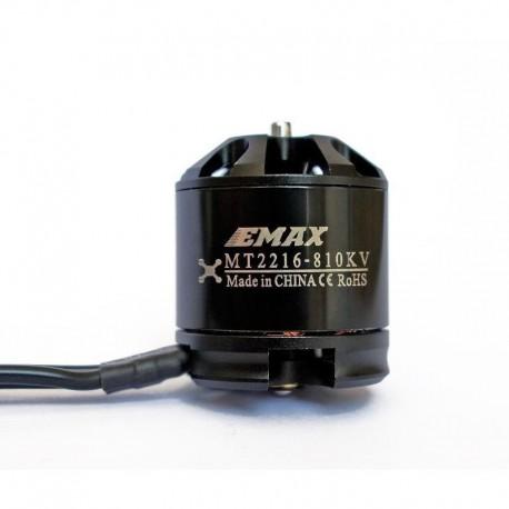 موتور براشلس MT2216CW