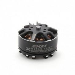 موتور براشلس MT2808CW