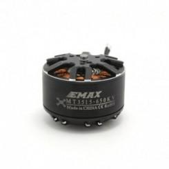 موتور براشلس MT3515CW