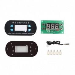 ماژول ترموستات دیجیتال XH-W1308