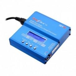 شارژر باتری IMAX- B6 AC V2