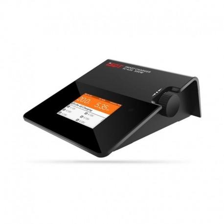شارژر هوشمند ISDT SC-620 500W 20A