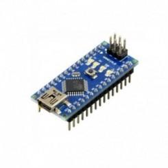 شیلد آردوینو نانو Arduino Nano V3.0