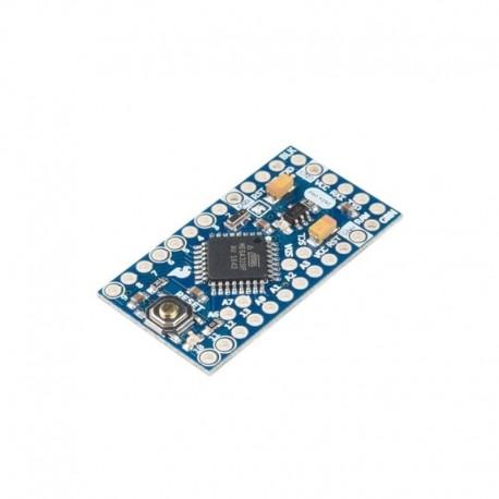 شیلد آردوینو Arduino Pro Mini 3.3v