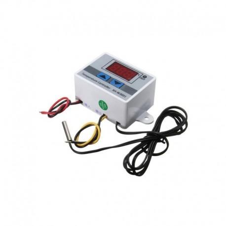 ماژول ترموستات دیجیتال XH-W3001-24v