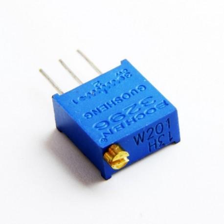 3296W-1-201LF