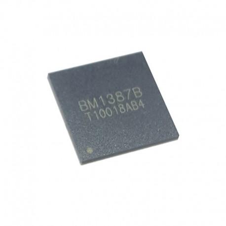 BM1387B