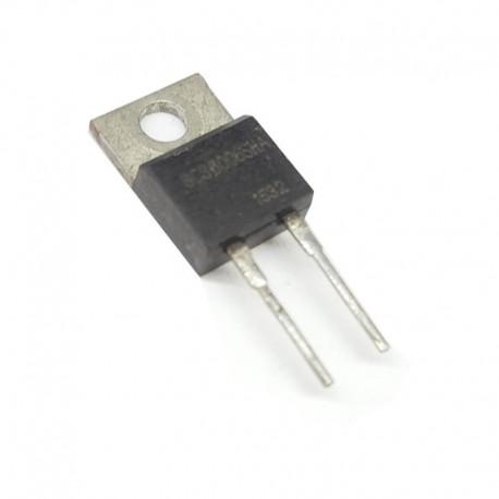 SCS6006SHA(Used)