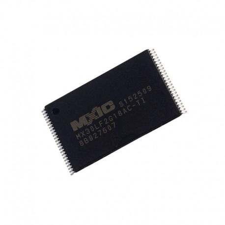 MX30LF2G18AC