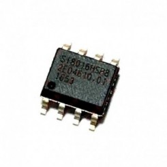 SI8016HSP8