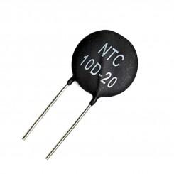NTC10D20
