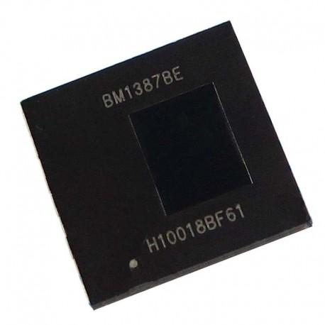 BM1387be