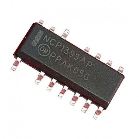 NCP1399AP