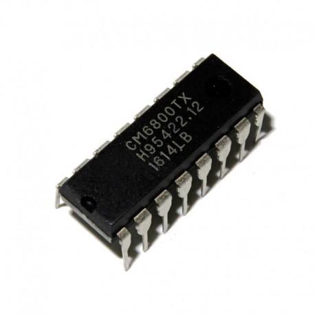 CM6800