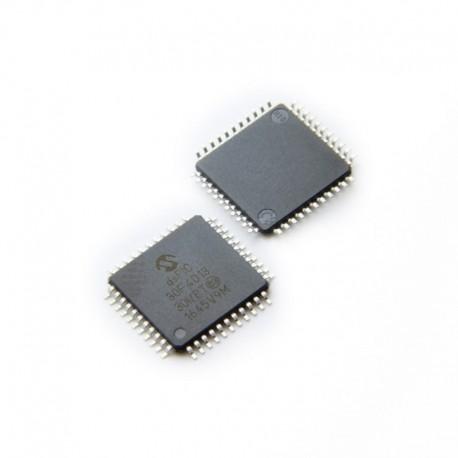 DSPIC30F4013-30I/PT