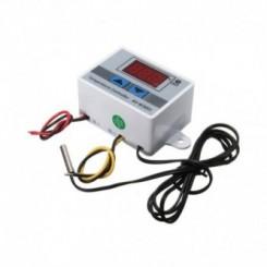 ماژول ترموستات دیجیتال XH-W3001-220v