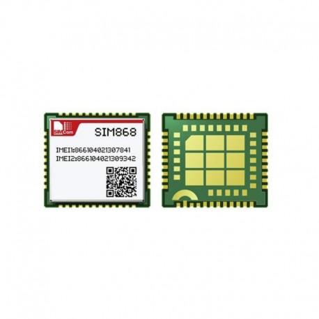 ماژول SIM868