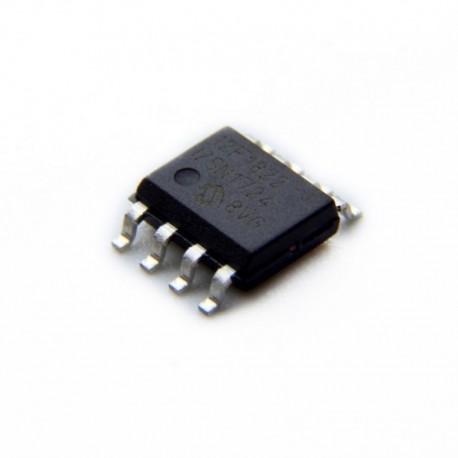 PIC12F1822I/SN