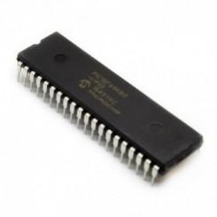 PIC18F46K80-I/P