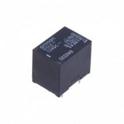 G5LE-12VDC-1C-10A