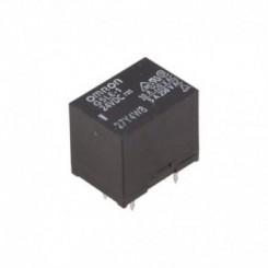 G5LE-24VDC-1C-10A