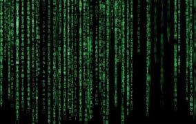 کشف یک گروه هک روسی توسط مایکروسافت